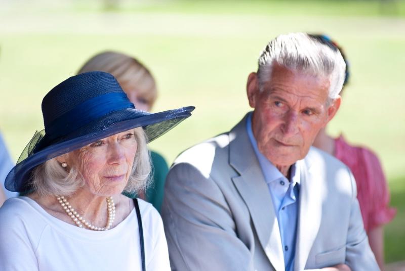 HochZeit_Diana&Alfred_091