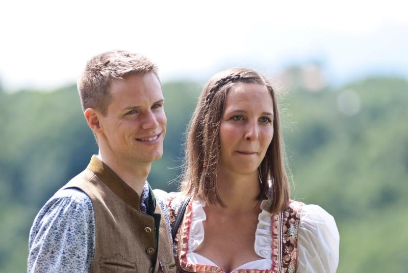 HochZeit_Diana&Alfred_178