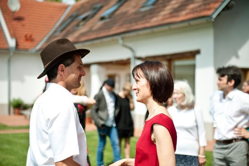 HochZeit_Diana&Alfred_194