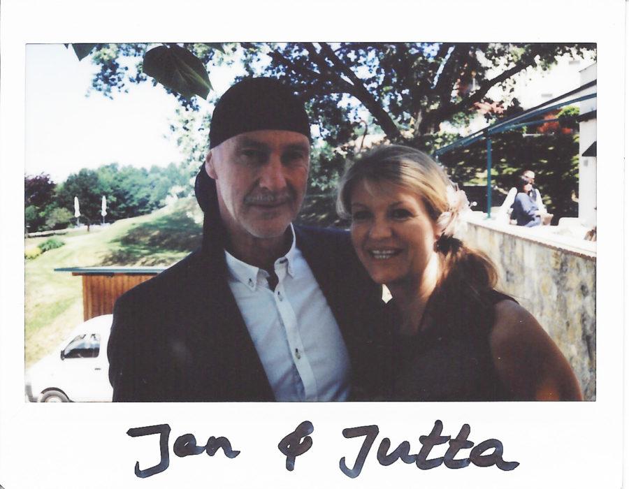 Jan+Jutta