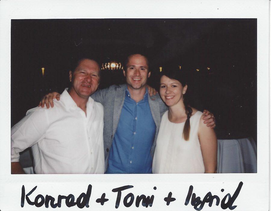 Konrad+Tomi+Ingrid