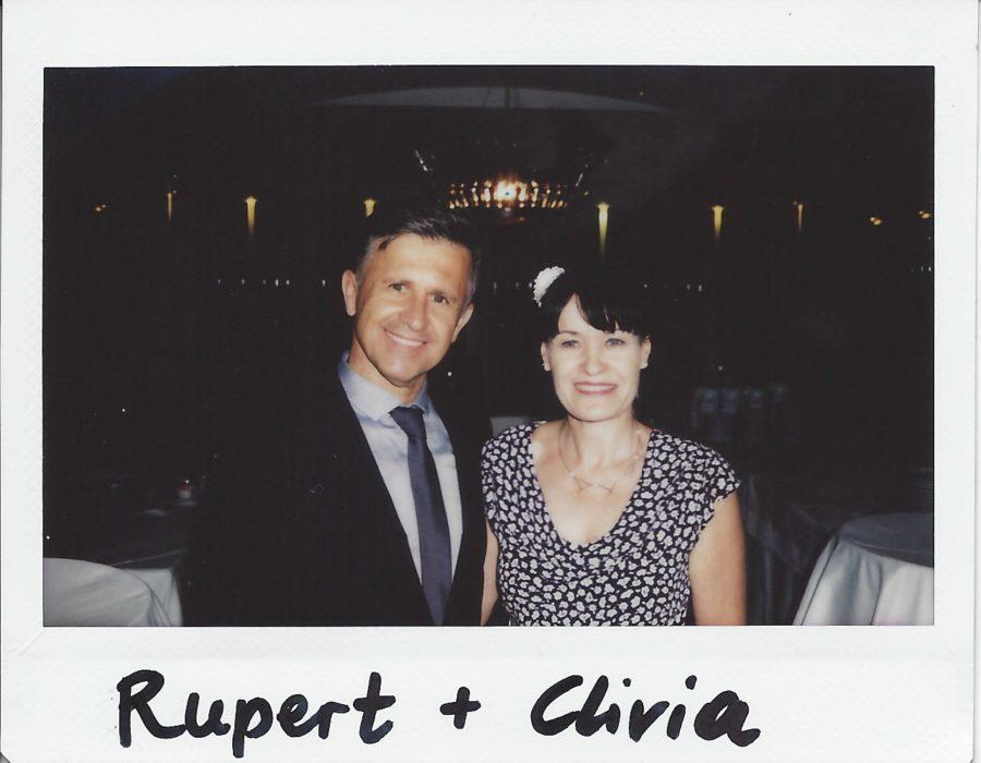 Rupert+Clivia