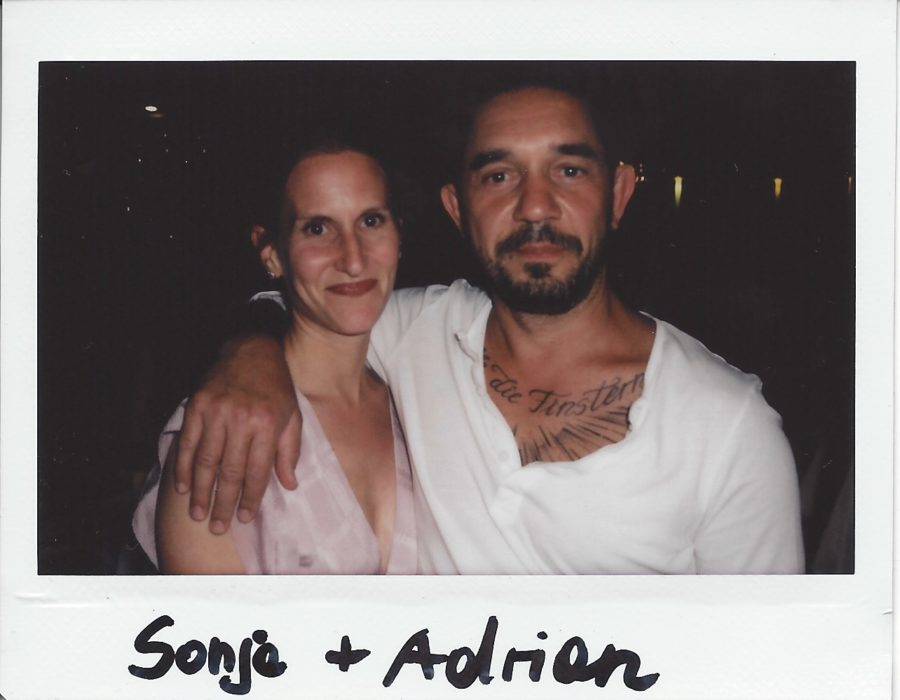 Sonja+Adrian